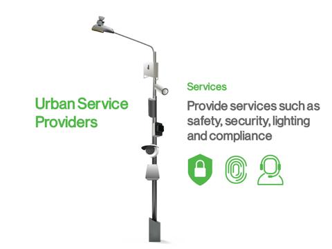 UrbanServiceProviders@2x-1