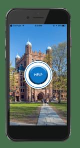 Blue Light App-1