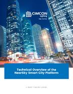 CIMCON_NearSky_TechnicalOverview_WhitePaper_Page_01