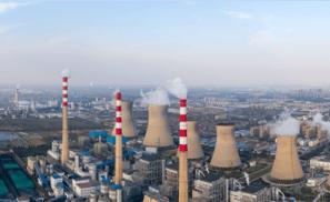 Air Quality Webinar