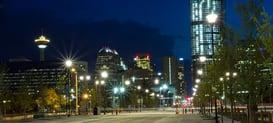 City Vibe image-2