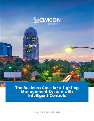 CIMCON_LightingControls_BusinessCase_Cvr