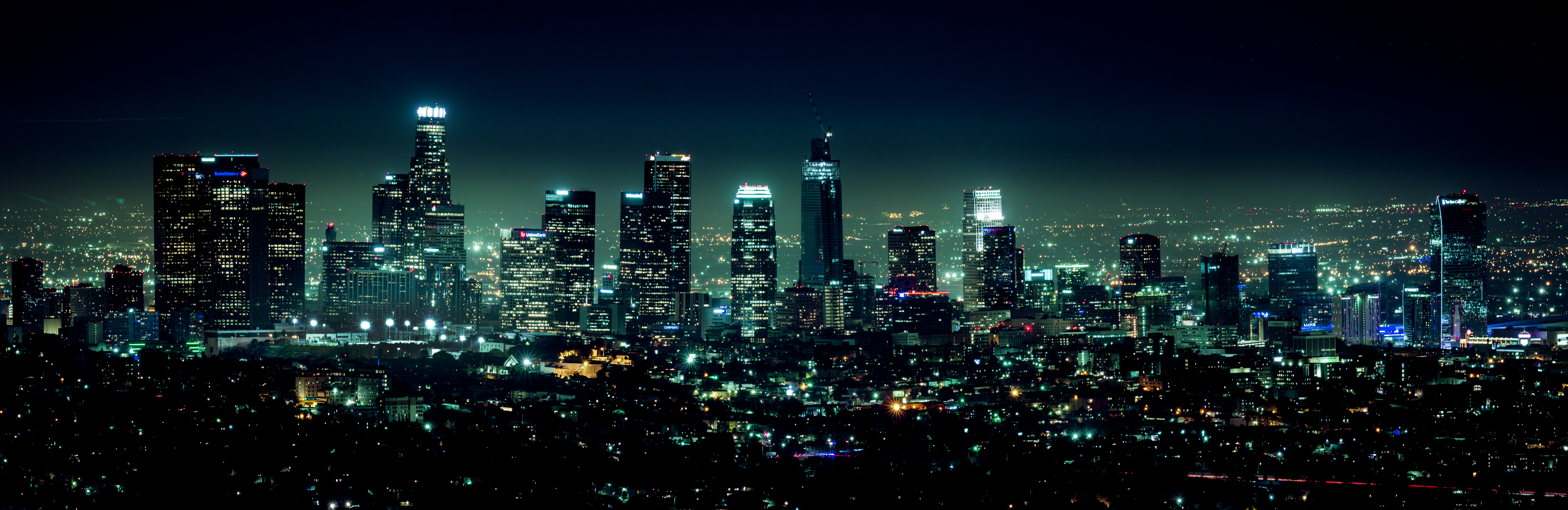 city-burned