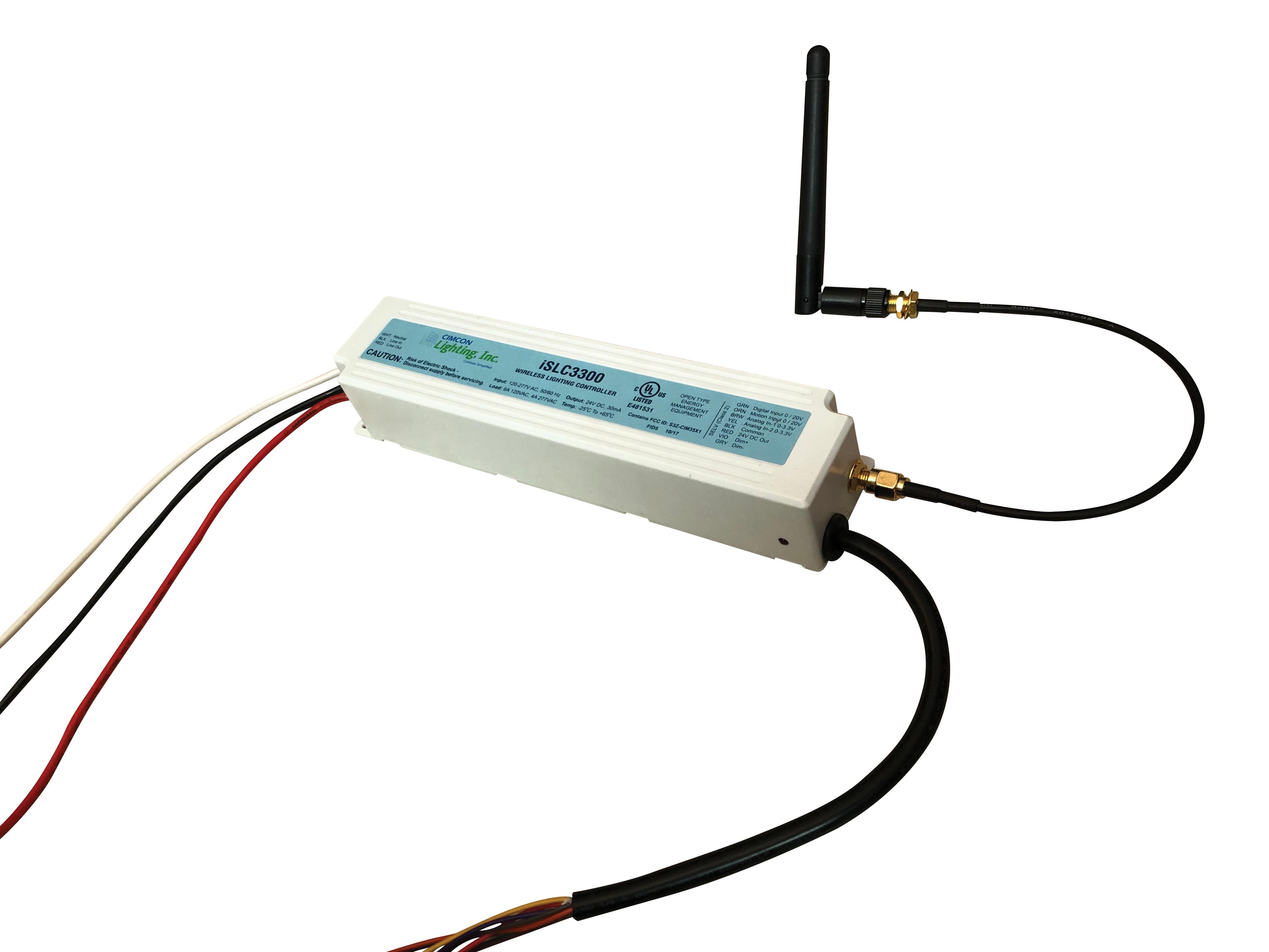 3300_wires_antenna