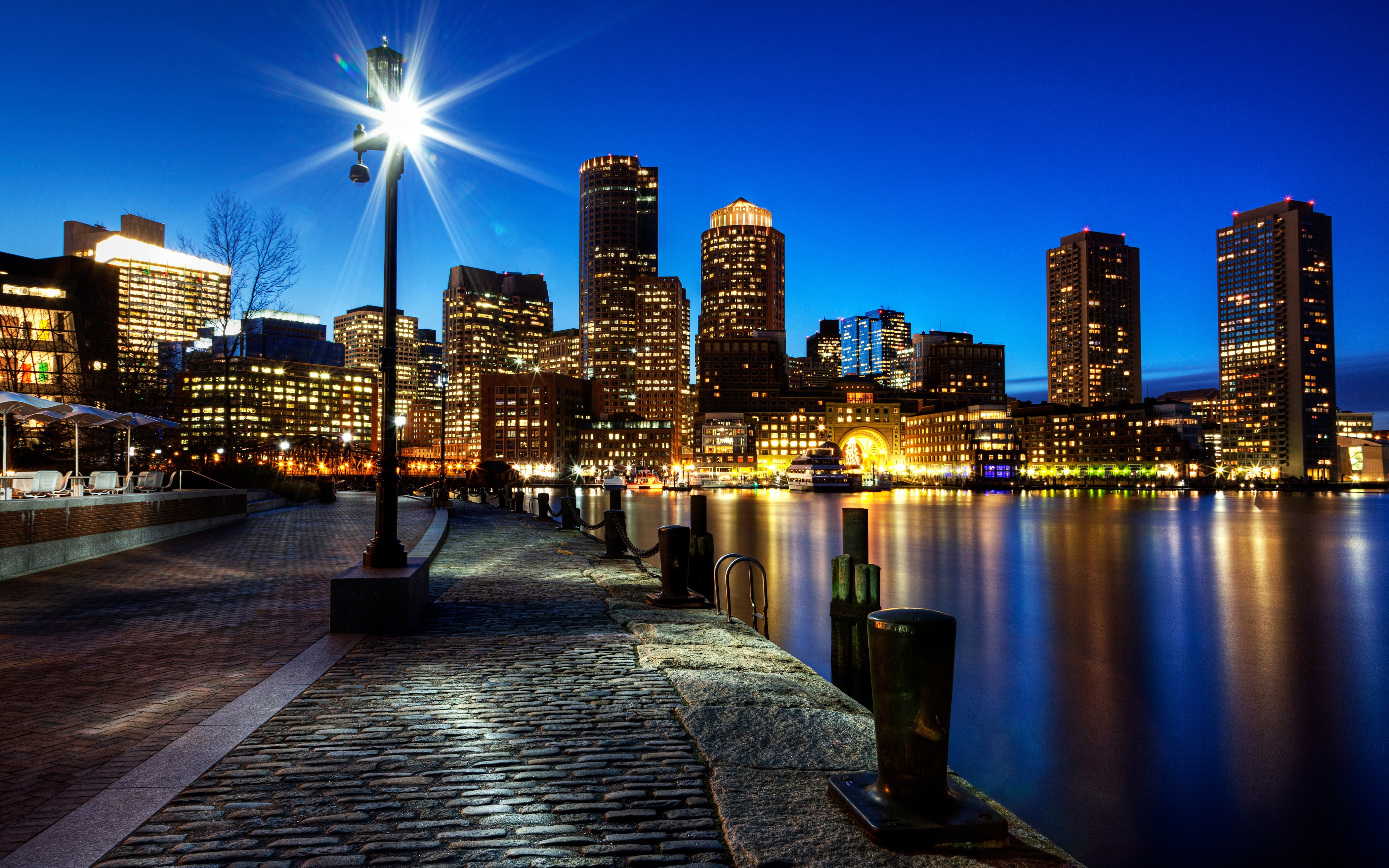 CIMCON Lighting Launches Managed Services Portfolio for Smart Cities