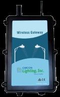 CIMCON Gateway