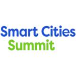Smart Cities Summit