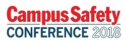 Campus Safety Conference 2018 – Texas