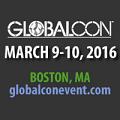 Globalcon 2016