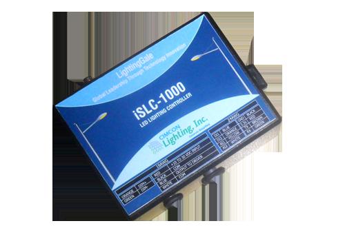 iSLC 1000