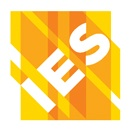 2016 IES Street and Area Lighting Conference