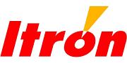 Itron Utility Week 2017