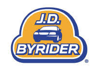 J.D. Byrider Systems Annual Convention