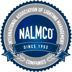 NALMCO 63rd Annual Convention and Tradeshow