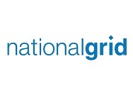 National Grid Customer and Partner Energy Efficiency Summit & Expo