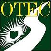 Ohio Transportation Engineering Conference (OTEC)