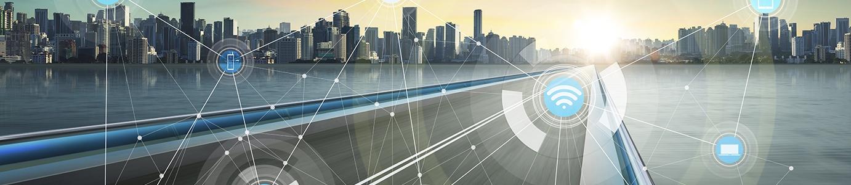 smart-cities-banner