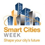 Smart Cities Week