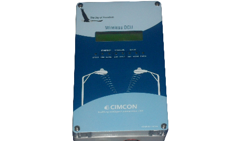CIMCON Wireless