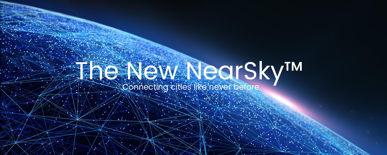 New NearSky Banner-01