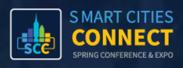 Smart City Connect Conference and Expo