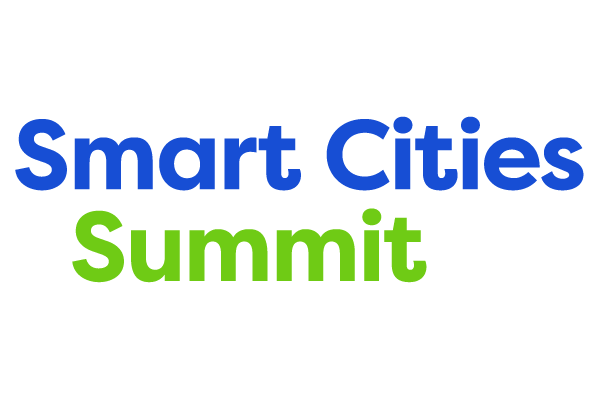 Smart-Cities-Summit_logo_RGB