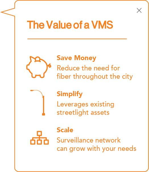 TheValueofaVMS_orange
