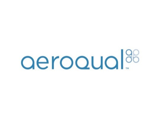 aeroqual_logo-1