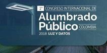 Alumbrado Público y Ciudades Inteligentes.