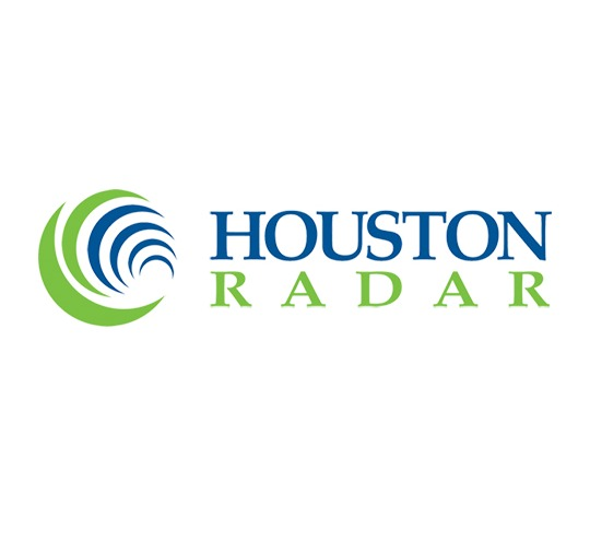 huston-radar_logo