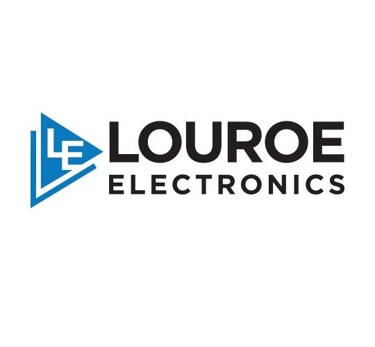 louroe-electronics_logo
