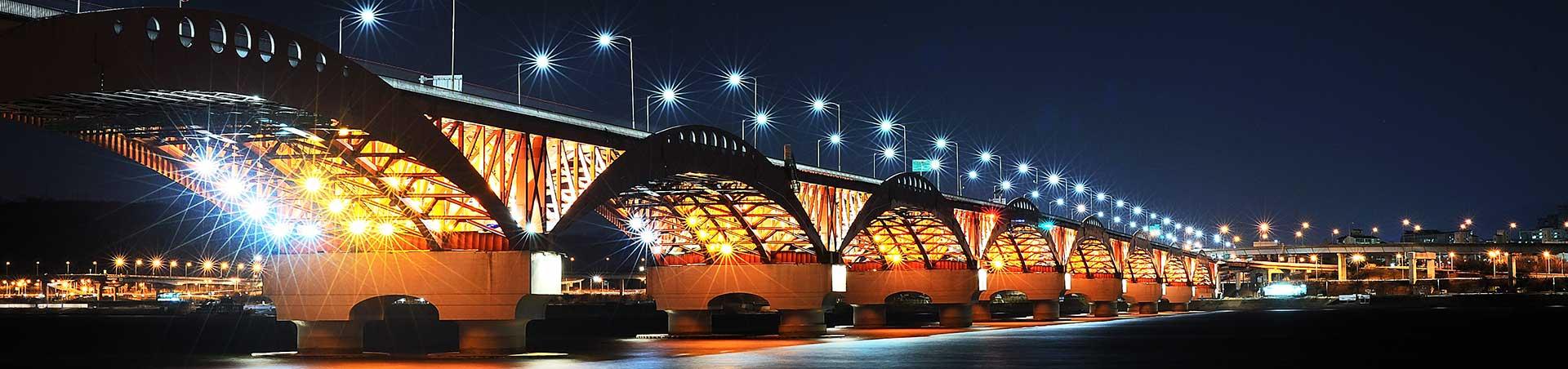 smart-streetlights