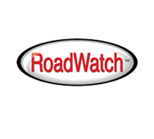 roadwatch_logo-1