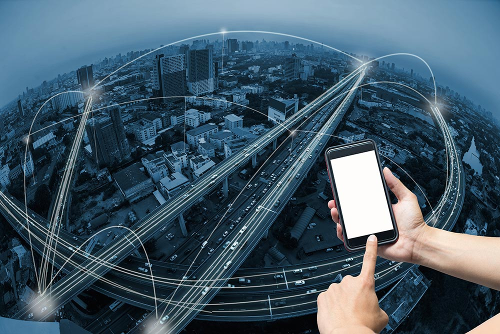 smart-city-app