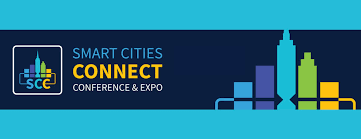 Smart Cities Connect Conference & Expo