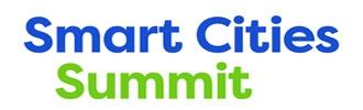 Smart Cities Summit 2018
